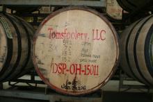 Barrel 13