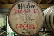 Barrel 16