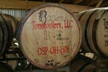 Barrel 18