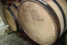 Barrel 209