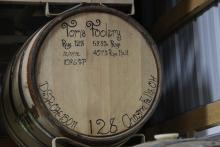 Barrel 128
