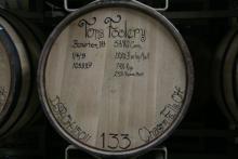 Barrel 133