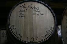 Barrel 137