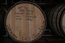 Barrel 143