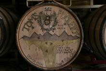 Barrel 161
