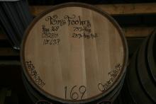 Barrel 169