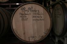 Barrel 172