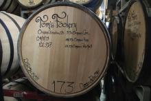 Barrel 173