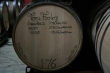 Barrel 176