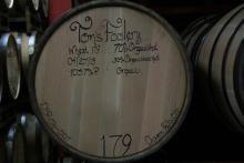 Barrel 179