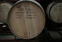 Barrel 181