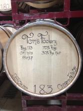 Barrel 183