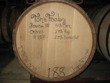Barrel 188