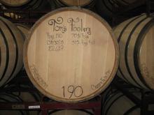 Barrel 190