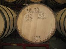 Barrel 193
