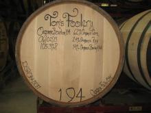 Barrel 194