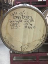 Barrel 198