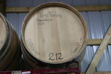 Barrel 212
