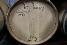 Barrel 213