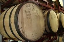 Barrel 215