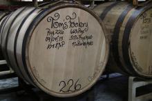 Barrel 226