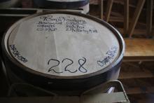 Barrel 228