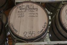 Barrel 235