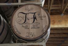 Barrel 236