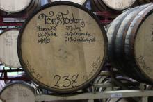 Barrel 238
