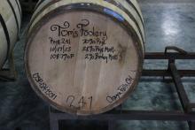 Barrel 241
