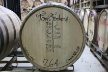 Barrel 264