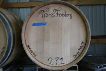 Barrel 271
