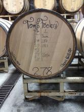 Barrel 278