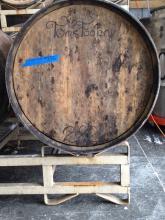 Barrel 282