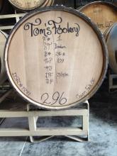 Barrel 296