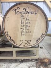 Barrel 298