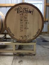 Barrel 302