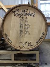 Barrel 304