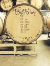 Barrel 330
