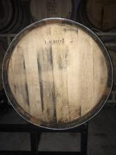Barrel 338