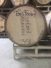 Barrel 351