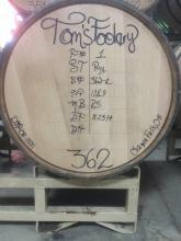 Barrel 362
