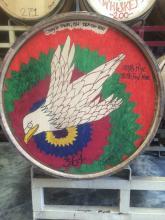 Barrel 364