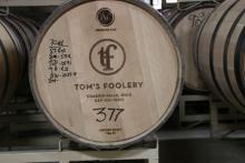 Barrel 377