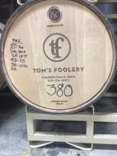 Barrel 380