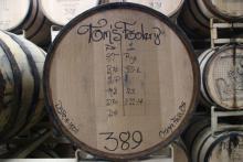 Barrel 389