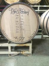 Barrel 397