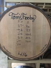 Barrel 416