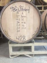 Barrel 428