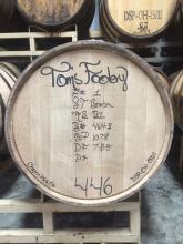 Barrel 446